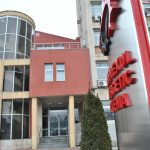 Lider PNL: Vor veni specialiști care să deblocheze situația CE Oltenia