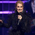 La concertul Celine Dion, cel mai scump bilet costă 3.075 de lei