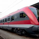 11:25 ANUNŢ CFR. Program SCHIMBAT pentru pentru zeci de trenuri. Lucrări între Pojogeni şi Copăcioasa