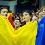 07:52 România- Norvegia, astăzi, în preliminariile Euro 2020. Peste 30.000 de copii vor asista la meci