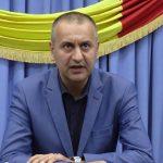 Cosmin Popescu: Sunt oameni care vin din Italia și NU declară