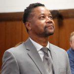 Actorul Cuba Gooding Jr. a fost dat în judecată de o chelneriţă dintr-un club de noapte