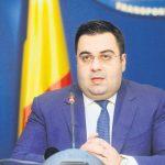 22:02 INCREDIBIL! Cum a încercat ministrul Cuc să blocheze AVIOANELE în ziua moţiunii de cenzură