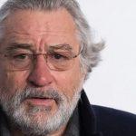 """Actorul Robert De Niro despre Donald Trump: """"Abia aştept să-l văd în închisoare"""""""