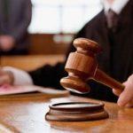 18:47 Condamnare pentru doi afaceriști gorjeni într-un dosar de evaziune