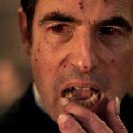 """Primul trailer pentru """"Dracula"""", film în trei părţi realizat de BBC şi Netflix"""