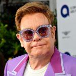 "Elton John și-a anulat concertul din Indianapolis. ""Sunt extrem de bolnav"""
