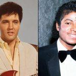 Michael Jackson şi Elvis Presley conduc în clasamentul Forbes pe 2019 al celor mai bine plătite celebrităţi decedate