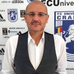 15:54 Prima partidă de Liga a treia pe Municipalul de 28 de milioane de euro