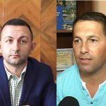 Chivu la Pro România, Filip la PNL? Ce spune primarul din Rovinari