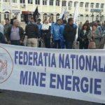 16:29 DECIZIE Tribunalul București: FNME, reprezentativă pe sector