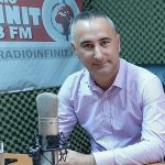 Neagă tensiunile de la municipiu. Giorgi: Rezultatul bun din 2016, legat de Ciprian Florescu