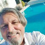 Cornel Galeș vrea moștenirea Ilenei Ciuculete, dar n-are bani pentru taxa de timbru