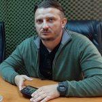 Conducerea PNL Gorj, asaltată cu telefoanele! Pecingină: Șefii, puși de primele 10 organizații, DUPĂ PREZIDENȚIALE