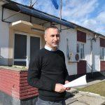 AVERTISMENT: Gabriel Giorgi: Dacă PSD nu are rezultat la prezidențiale, Minprest NU va mai exista!