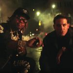 G-Eazy - I Wanna Rock ft. Gunna