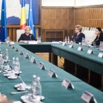 14:59 Pantelimon Manta: Cred că guvernul Dăncilă rămâne până după prezidențiale