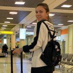 Simona Halep, a 5-a favorită la Turneul Campioanelor