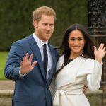 Prinţul Harry şi Meghan Markle au în vedere stabilirea unei reşedinţe în SUA, Canada sau Africa