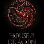HBO a comandat o nouă serie din lumea ''Game of Thrones'' după ce a renunţat la alta