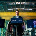 """Îl susțin pe Cătălin Ivan la PREZIDENȚIALE. """"Vin lideri și consilieri locali"""""""