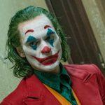 """""""Joker"""", filmul cu cele mai mari încasări din istorie: ce venituri impresionante a generat"""