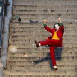 """Record - Lungmetrajul """"Joker"""", cel mai bun debut pentru luna octombrie"""
