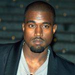 Kanye West a anunţat că s-a convertit la creştinism