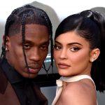 Kylie Jenner și Travis Scott s-au despărțit după doi ani de relație