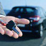 14:57 Primul serviciu de car sharing. Poți să-ți ÎNCHIRIEZI mașina. CONDIȚIILE