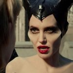 "Box office nord-american revizuit: ""Maleficent 2"" a devansat ""Joker"" cu 120.000 de dolari"