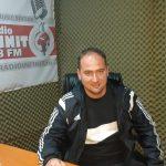 Sportul Gorjean din data de 8 octombrie 2019. Invitați: Mario Găman, antrenor Gilortul Târgu-Cărbunești; Adrian Gorun, antrenor UCB Târgu-Jiu