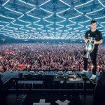 DJ Martin Garrix va compune imnul Euro-2020