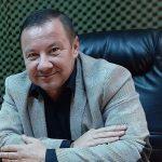 Mihai Prunariu: Capotă și Pătrășcoiu, TINICHELE de coada PSD