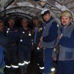 Protest în Vale! Laszlo Domokos: Ar putea intra în GREVA FOAMEI