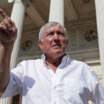 18:58 DECIZIE: Mircea Diaconu NU va avea reprezentanţi în secţiile de votare
