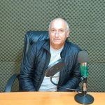 Sportul Gorjean din data de 29 octombrie 2019. Invitați: Valentin Modrea, director sportiv Știința Turceni (liderul Ligii a 4-a) și Ion Bură, antrenor emerit CS Pandurii.