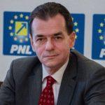 15:14 Orban și-a făcut public  PROGRAMUL DE GUVERNARE. Lista miniștrilor