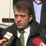 15:42 Jurnalist citat de DIICOT pentru a fi AUDIAT în cazul Caracal