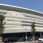 15:17 Romanescu: Deocamdată, parcarea de la stadion poate fi folosită gratuit