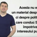 Instanța: TVR a rupt abuziv contractul cu Pătraru. Zeci de mii de euro penalități