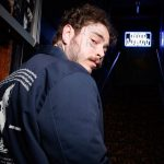 """Post Malone, trei săptămâni pe primul loc în Billboard 200 cu """"Hollywood's Bleeding"""""""