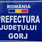 13:07 Prefecţii din peste 20 de judeţe, zburați din funcții. Subprefectul de Gorj, DEMIS