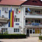 09:22 Sediul Primăriei Rovinari, modernizat cu bani europeni