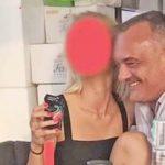 Sexgate în Ungaria! Primar filmat în timpul unei orgii