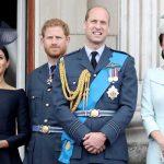 """Prinţul Harry nu neagă zvonurile că relaţia cu fratele său scârţâie: """"În acest moment mergem pe drumuri separate"""""""