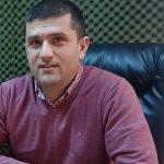 Miruță: Cine o votează pe Dăncilă, îl ajută pe Iohannis în turul 2!
