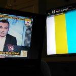Realitatea TV s-a închis miercuri noapte. De la ora 00.00, Realitatea Plus a început emisia online