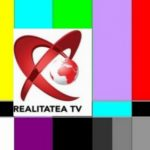 12:47 Postul Realitatea TV SE ÎNCHIDE