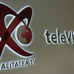 Realitatea TV, încotro? La sfârșitul lunii, postului îi expiră licența